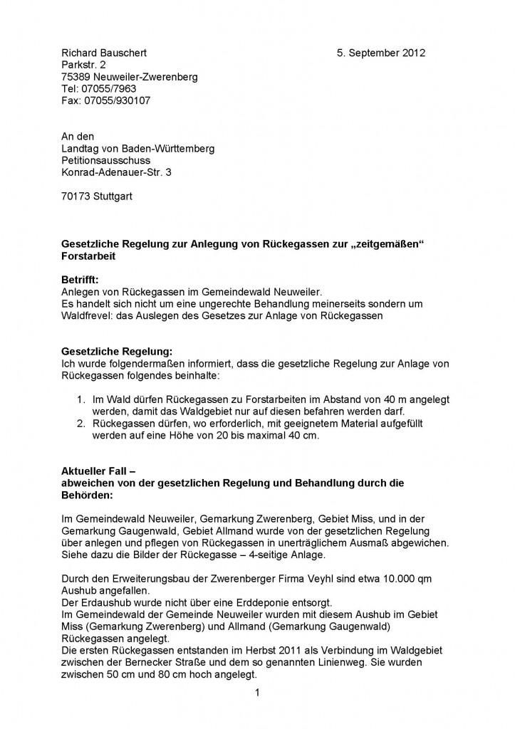 2012-09-05 Petition an den Landtag von Baden-Württemberg_Seite_1