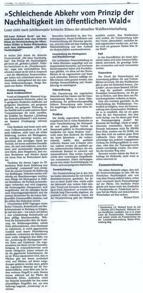 HolzZentralblatt_10.01.2014