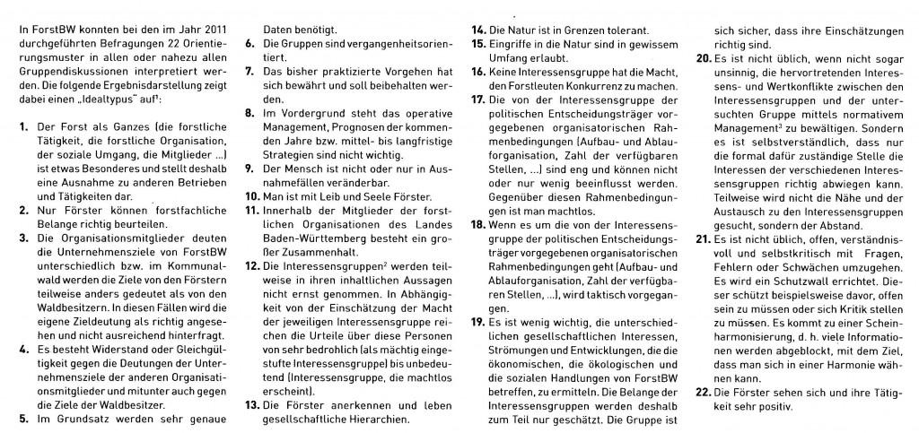 Wie Förster ticken ForstBW INTERN 10-2014_Seite_1