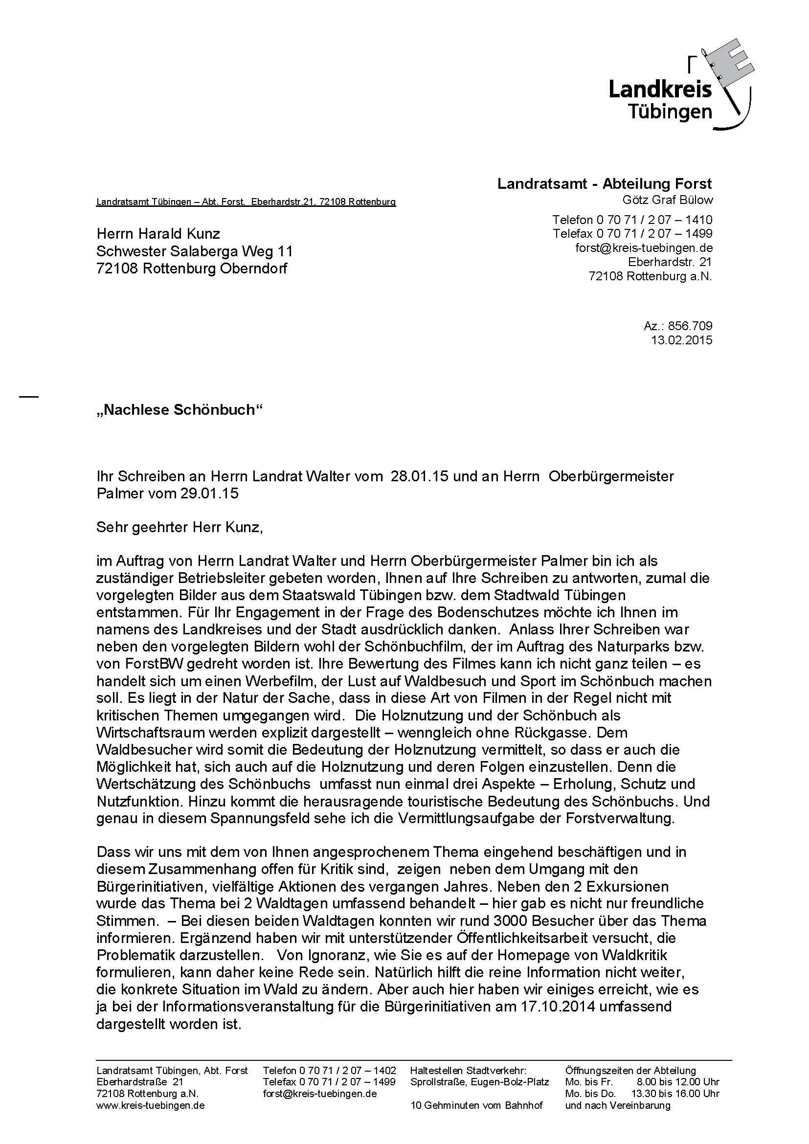 Antwort Kunz 13.02.2015.doc-4-2_Seite_1