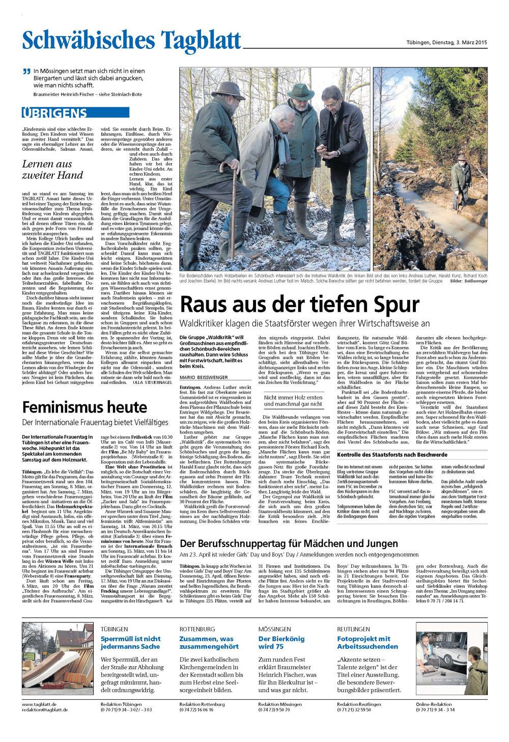 Artikel-tagblatt-03-03-15