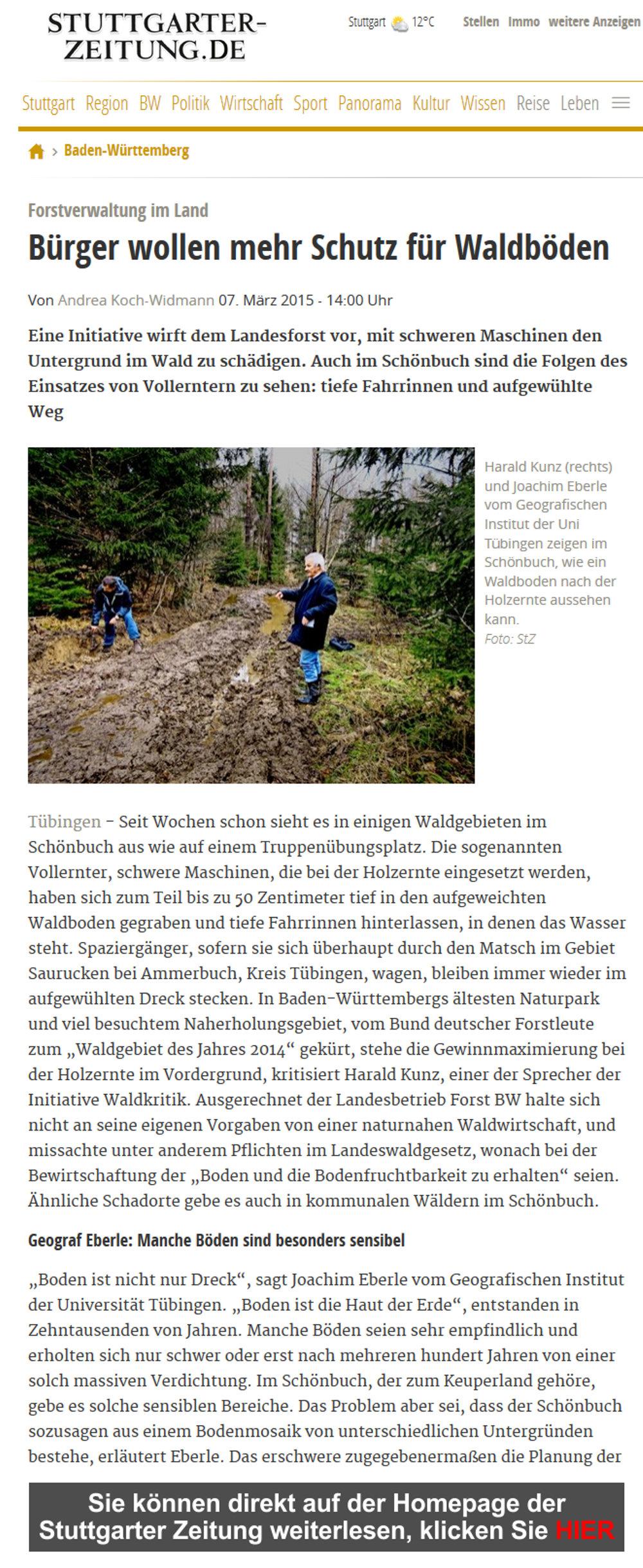 Artikel_7_3_2015_Stuttgarter_Zeitung